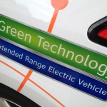 green technology creating improved electric cars