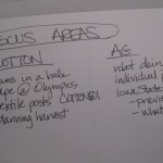 11 content map focus cotton & ag