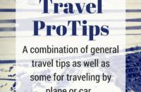 holiday-travel-tips