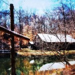 Bethany Hills Camp, Kingston Springs, TN