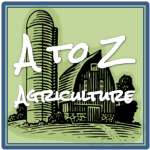 A to Z Agriculture blog post series