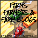 farms, farmers & farm blogs