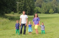 Johannes and Julaine Treur of Creekside Dairy - Copy