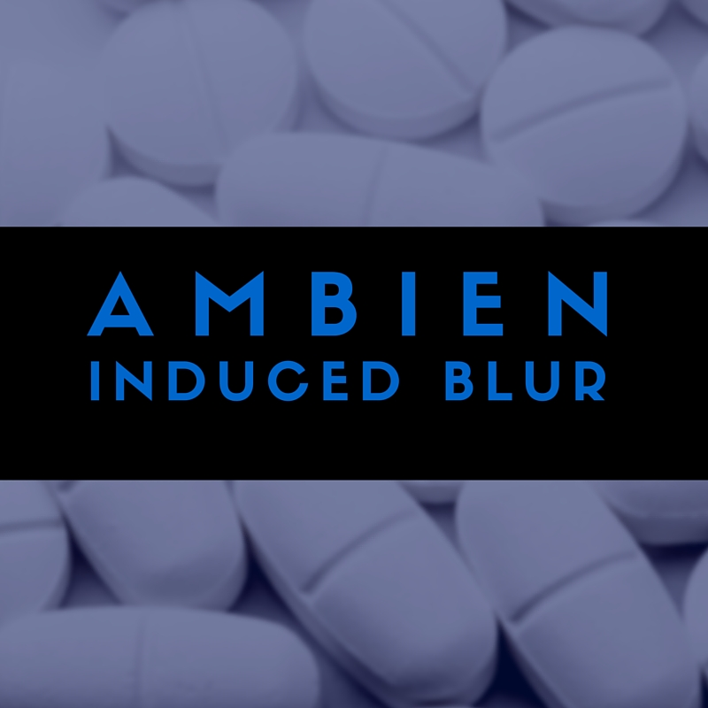 cheap ambien medication side