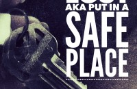 lost in a safe place