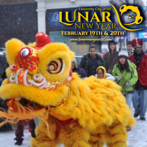 Lunar New Year STL