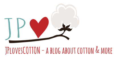 JP loves COTTON & more