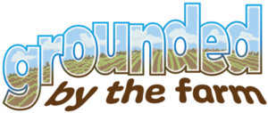 Grounded by the Farm podcast